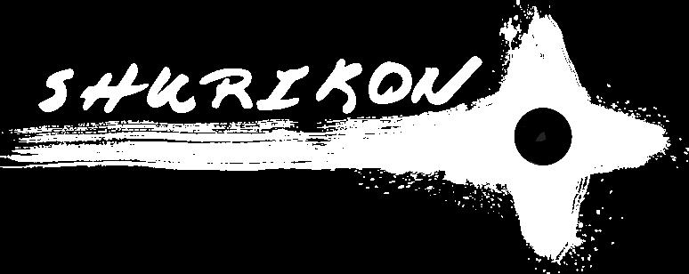logo white